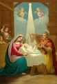 nascimento de jesus  2