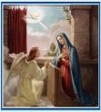 nossa senhora anunciação do anjo parte 1