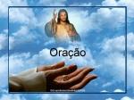 Oração 2