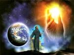 oração de sao francisco de assis 2