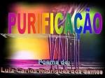 purificação