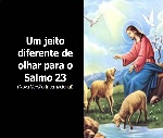 salmo 36