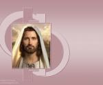 seu nome é jesus