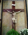 sexta feira santa a missão