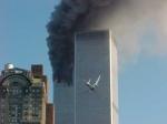 11 de setembro e o numero 11