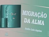 Migração da alma
