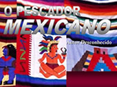 Pescado mexicano