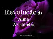 Revolução da vida