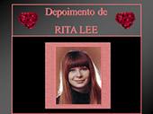 mensagem Rita