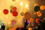 o que faz subir o balão